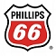 Logo Phillips 66