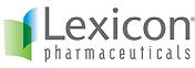 Logo Lexicon Pharmaceuticals, I