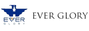 Logo Ever-Glory International G