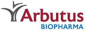 Logo American Business Corp.
