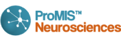 Logo ProMIS Neurosciences, Inc.
