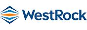 Logo WestRock Company