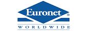 Logo Euronet Worldwide, Inc.