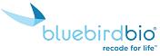 Logo bluebird bio, Inc.
