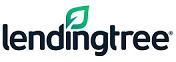 Logo Lendingtree Inc