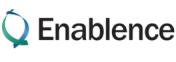 Logo Enablence Technologies Inc.