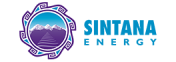 Logo Sintana Energy Inc.