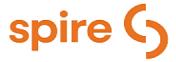 Logo Spire Inc.