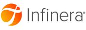 Logo Infinera Corporation
