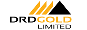 Logo DRDGOLD Limited