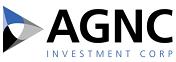 Logo AGNC Investment Corp.
