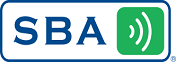 Logo SBA Communications Corporation