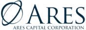 Logo Ares Capital Corporation