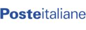 Logo Poste Italiane S.p.A.