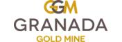 Logo Granada Gold Mine Inc.