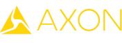 Logo Axon Enterprise, Inc.