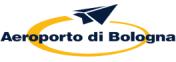 Logo Aeroporto Guglielmo Marconi di Bologna S.p.A.