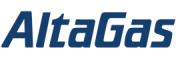 https://gateway.mdgms.com/extern/logo_image.html?ID_LOGO=140387&ID_TYPE_IMAGE_LOGO=2