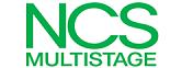 Logo NCS Multistage Holdings, I