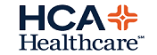 Logo HCA Healthcare, Inc.