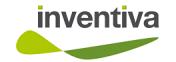 Logo Inventiva