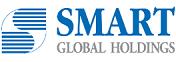 Logo SMART Global Holdings, Inc.