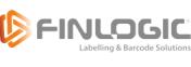 Logo Finlogic S.p.A.
