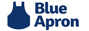 Logo Blue Apron Holdings, Inc.