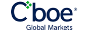 https://gateway.mdgms.com/extern/logo_image.html?ID_LOGO=140747&ID_TYPE_IMAGE_LOGO=2