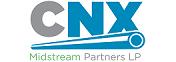 Logo CNX Midstream Partners LP