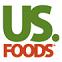Logo US Foods Holding Corp.