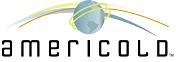 Logo Americold Realty Trust