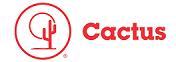 Logo Cactus, Inc.