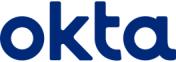 Logo Okta, Inc.