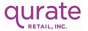 Logo Qurate Retail, Inc.