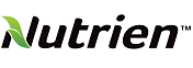 Logo Nutrien Ltd.