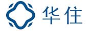 Logo Huazhu Group Limited