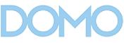 Logo Domo, Inc.