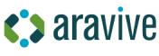 Logo Aravive Inc