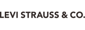Logo Levi Strauss & Co.