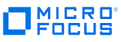 Logo Micro Focus International plc
