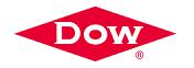 https://gateway.mdgms.com/extern/logo_image.html?ID_LOGO=141723&ID_TYPE_IMAGE_LOGO=2