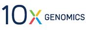 https://gateway.mdgms.com/extern/logo_image.html?ID_LOGO=141935&ID_TYPE_IMAGE_LOGO=2