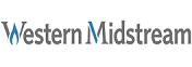 Logo Western Midstream Partners, LP