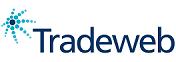 Logo Tradeweb Markets Inc.