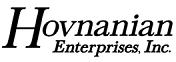 Logo Hovnanian Enterprises, Inc.