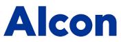 https://gateway.mdgms.com/extern/logo_image.html?ID_LOGO=142139&ID_TYPE_IMAGE_LOGO=2