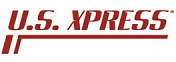 Logo U.S. Xpress Enterprises, Inc.