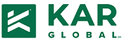 Logo KAR Auction Services, Inc.