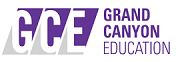 Logo Grand Canyon Education, In